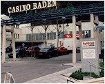 baden baden casino parken